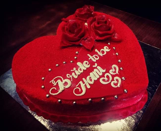 Durgapur Cake Delivery